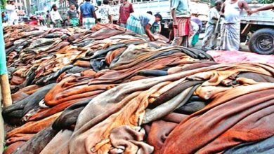 Photo of এতিমের হক: হাজার কোটি টাকার চামড়া ডাকাতি ও হাজার বছরের জেল